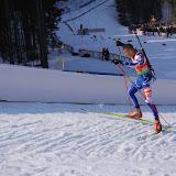 Biathlon-WM Ruhpolding 057.jpg