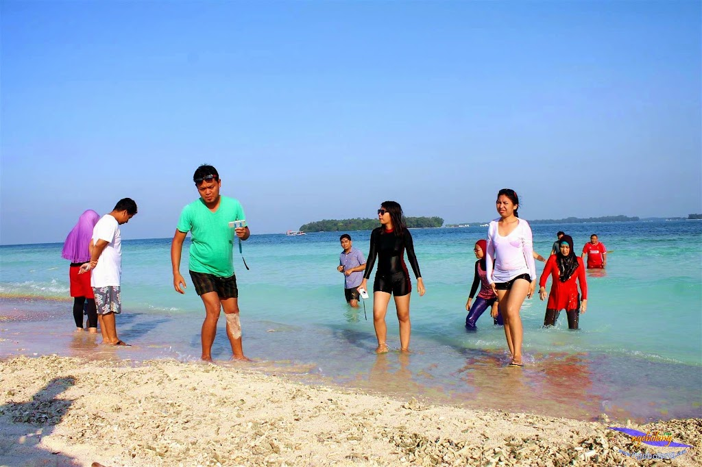 Pulau Harapan, 23-24 Mei 2015 Canon 027