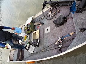 岩崎シェフ艇 整っております。