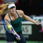 Maria Sharapova - 2015 Fed Cup Final -DSC_6052-2.jpg