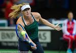 Maria Sharapova - 2015 Fed Cup Final -DSC_6052-2.jpg