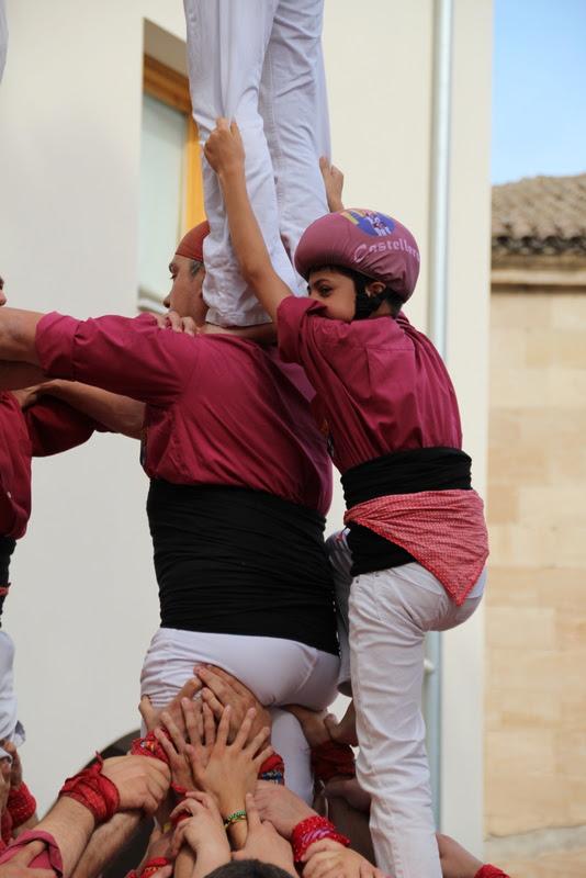 Actuació Festa Major Castellers de Lleida 13-06-15 - IMG_2010.JPG