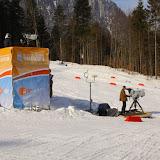 Biathlon-WM Ruhpolding 070.jpg