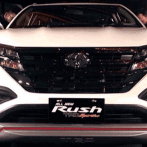Harga Cicilan Mobil Datsun Go 2018 Simulasi DP Murah ...