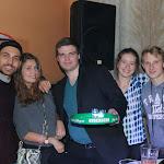 90er Jahre Party - Photo 104