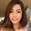Sanila Jatoi's profile photo