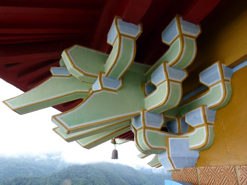 PULI . De Puli a Sun Moon Lake et un village Thao .J 6 - P1150824.JPG