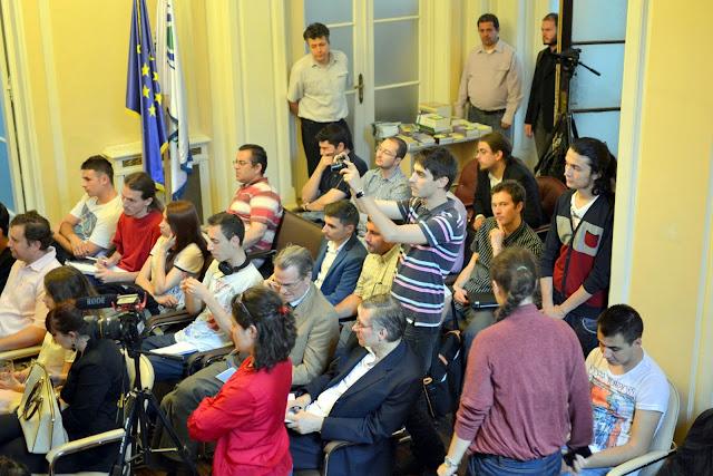 Seminar Rezistenta si Marturisire (2014.06.03, PNTCD) 136