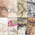 These 11 maps show how India encroached upon Nepali land