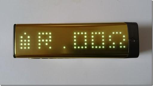 DSC 0229 thumb%255B1%255D - 【MOD】CigGo Tattoo Plus 75W(シグゴ・タトゥープラス) レビュー【VAPE/電子タバコ/温度管理】