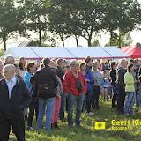 Luchtballonfestival Rouveen - IMG_2585.jpg