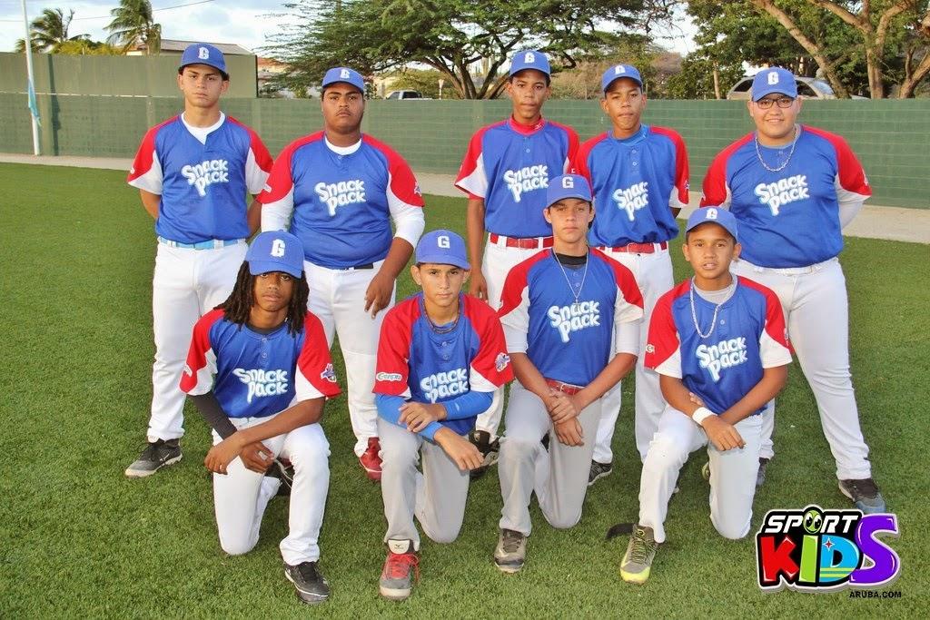 Apertura di wega nan di baseball little league - IMG_0903.JPG