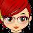 Andra Sandru avatar image