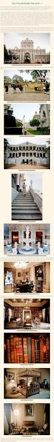 Hyderabad - Rare Pictures - Taj%2BFalaknuma%2BPalace%2B1.png