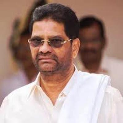 Apex Bank MN Rajendra Kumar | ಅಪೆಕ್ಸ್ ಬ್ಯಾಂಕ್ ಅಧ್ಯಕ್ಷರಾಗಿ ಡಾ. ಎಂ.ಎನ್. ರಾಜೇಂದ್ರ ಕುಮಾರ್ ಆಯ್ಕೆಗೆ ವೇದಿಕೆ ಸಜ್ಜು