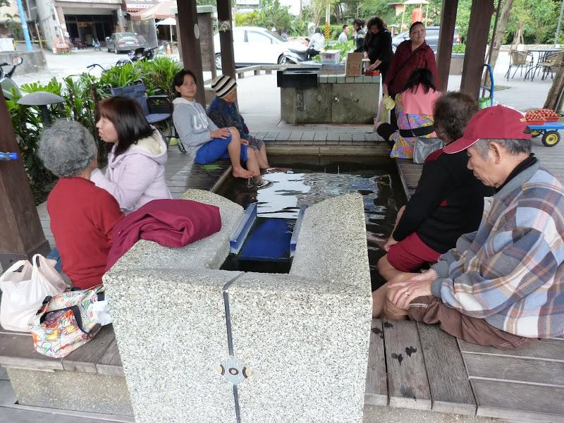 TAIWAN .Jiashi et aux alentours proches - P1000536.JPG