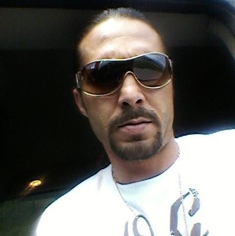 Toby Garcia
