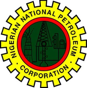 'Nigeria Will NOT Experience Fuel Scarcity Again'- NNPC Says