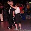 Jukebox Live met Dee's Honeytones (149).JPG