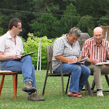 20100722 Pruefung 2 Juni 2010 - 0025.jpg