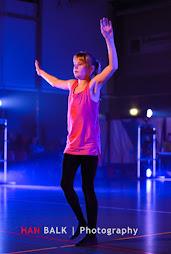 Han Balk Voorster Dansdag 2016-3885.jpg