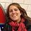 Magdalena Princz's profile photo
