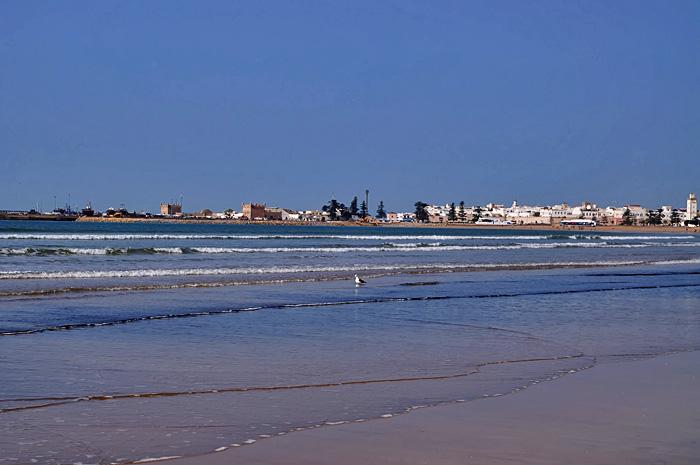 Essaouira02.JPG