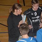 2011-02-26_Herren_vs_Inzing_025.JPG