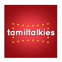 Tamil Talkies | Cinema Reviews icon