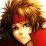 Kyuusaisha Sanada's profile photo