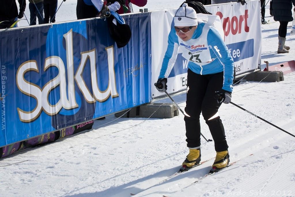 04.03.12 Eesti Ettevõtete Talimängud 2012 - 100m Suusasprint - AS2012MAR04FSTM_112S.JPG