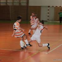 Slušovice: Satelit 2012 - Mladší a starší žáci FC Slušovice