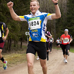 2013.05.12 SEB 31. Tartu Jooksumaraton - AS20130512KTM_365S.jpg