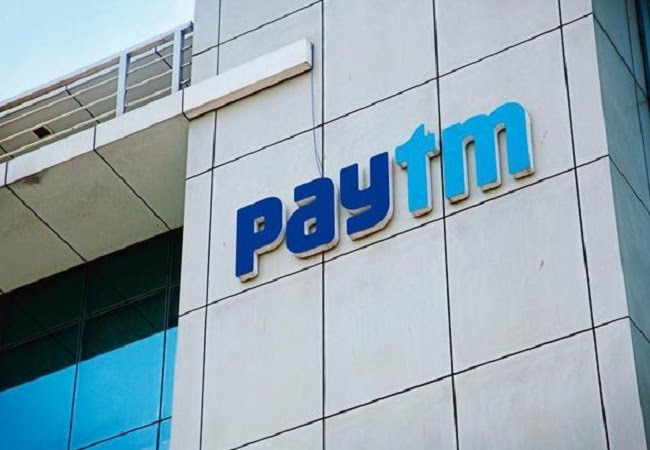 Google ने गूगल प्ले स्टोर से Paytm को हटाया, App हटाने के पीछे बताई ये वजह