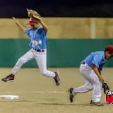 July 11, 2015 Serie del Caribe Liga Mustang, Aruba Champ vs Aruba Host - baseball%2BSerie%2Bden%2BCaribe%2Bliga%2BMustang%2Bjuli%2B11%252C%2B2015%2Baruba%2Bvs%2Baruba-50.jpg