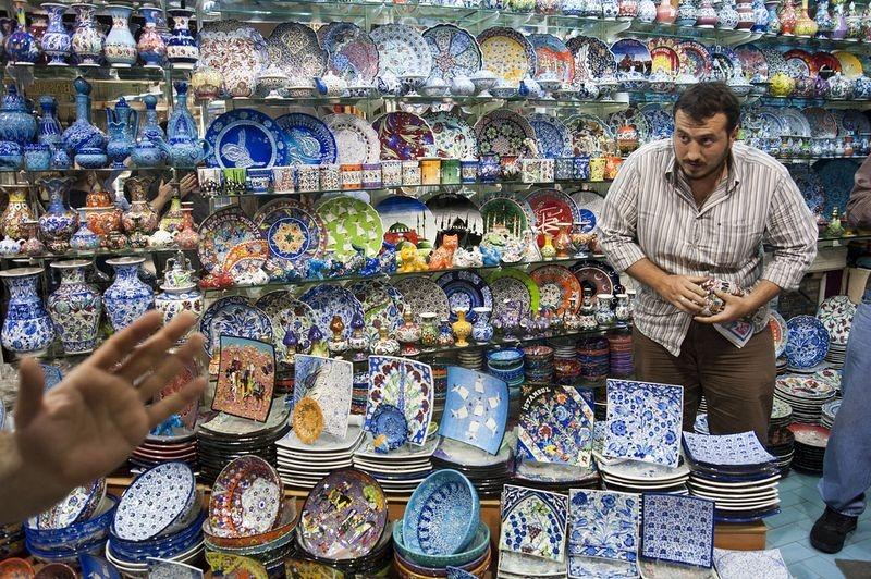 grand-bazaar-istanbul-4