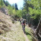 Women`s Camp Latsch jagdhof.bike (219).JPG