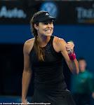 Ana Ivanovic - Brisbane Tennis International 2015 -DSC_8159.jpg