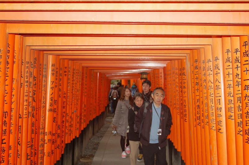 2014 Japan - Dag 8 - jordi-DSC_0698.JPG