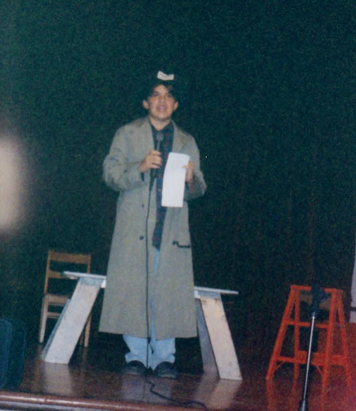 1995Wanna Play?! - IMG2_0107.jpg