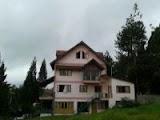 Villa Blok O-9