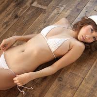 [BOMB.tv] 2010.02 Aya Kiguchi 木口亜矢 ka009.jpg
