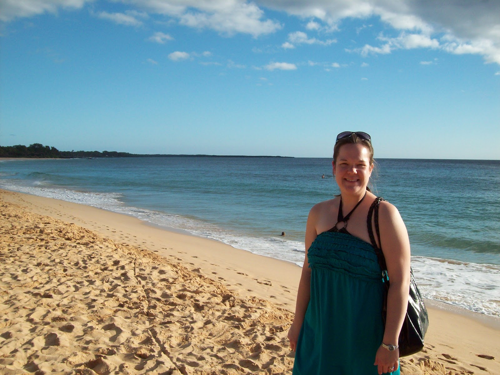 Hawaii Day 6 - 114_1799.JPG