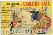P00001 - Chifladuras de Carlitos B