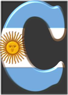 Alfabeto-con-bandera-de-argentina-003