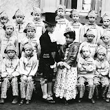 1938-II-enfants.jpg