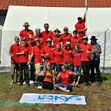 ZL2011Abreisetag - KjG-Zeltlager-2011Zeltlager%2B2011%2B021%2B%25282%2529.jpg
