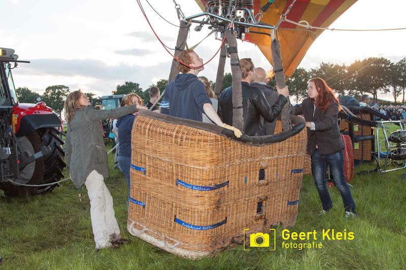 Luchtballonfestival Rouveen - IMG_2661.jpg