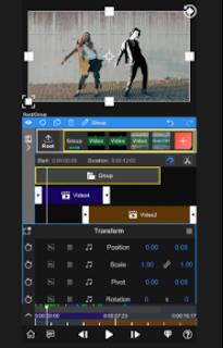 Node Video Apk Versi Unlocked Simak Cara Downloadnya