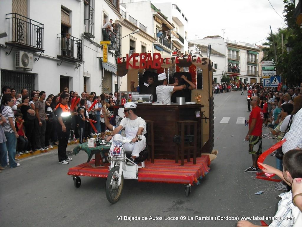 VI Bajada de Autos Locos (2009) - AL09_0136.jpg